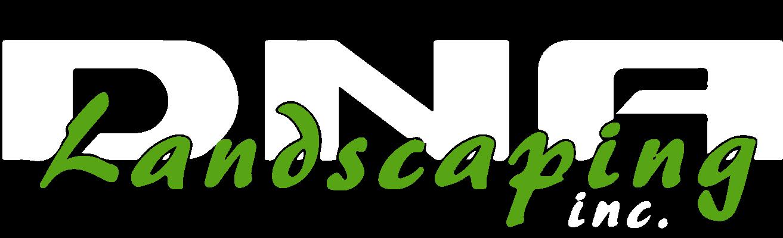 Dna Landscaping